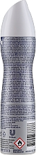 "Deodorant spray ""Active Shield"" - Rexona Deodorant Spray — Imagine N3"