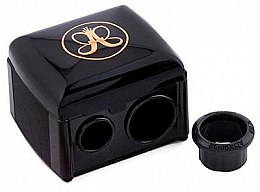 Parfumuri și produse cosmetice Ascuțitoare pentru creioane - Anastasia Beverly Hills Sharpener