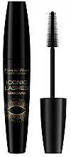 Parfumuri și produse cosmetice Rimel - Pierre Rene Iconic Lashes Mascara