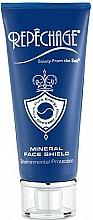 Parfumuri și produse cosmetice Cremă minerală de protecție pentru față - Repechage Mineral Face Shield
