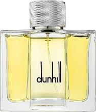 Parfumuri și produse cosmetice Alfred Dunhill 51.3 N - Apă de toaletă