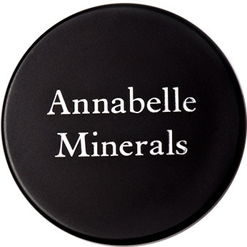 Fard de obraz - Annabelle Minerals Mineral Blush