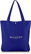 """Parfumuri și produse cosmetice Trusă cosmetică """"Easy Go"""" (35 x 39 x 8 cm) - MakeUp"""