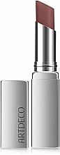 Parfumuri și produse cosmetice Luciu de buze - Artdeco Color Booster Lip Balm
