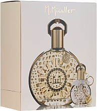 M. Micallef 20 Years - Apă de parfum — Imagine N1