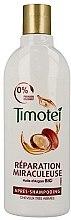 Parfumuri și produse cosmetice Balsam pentru păr - Timotei Brilliant Repair Conditoner
