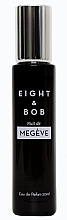Parfumuri și produse cosmetice Eight & Bob Nuit de Megeve - Apă de parfum (rezervă)