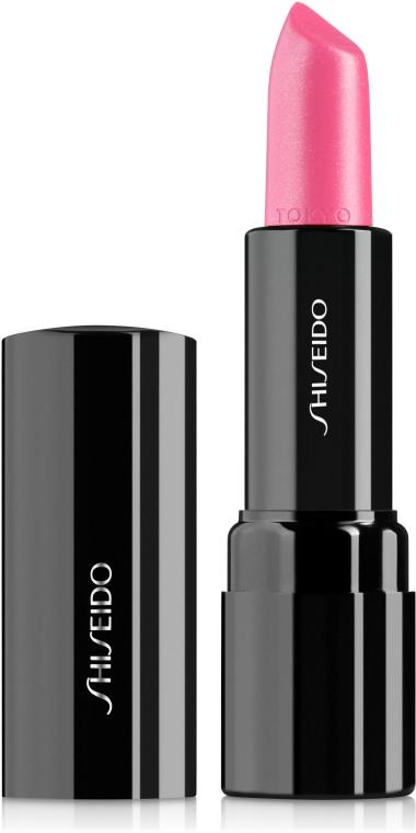 Ruj de buze - Shiseido Perfect Rouge — Imagine N1
