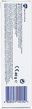 Cremă adezivă pentru fixarea protezelor dentare - Corega — Imagine N6