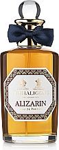 Parfumuri și produse cosmetice Penhaligon's Alizarin - Apă de parfum