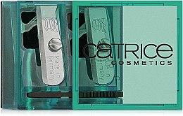 Parfumuri și produse cosmetice Ascuțitoare - Catrice