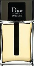 Parfumuri și produse cosmetice Dior Homme Intense - Apă de parfum