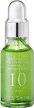 Parfumuri și produse cosmetice Ser facial cu Vitamina B - It's Skin Power 10 Formula VB Effector