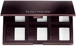 Parfumuri și produse cosmetice Husă magnetică pentru 6 farduri - Laura Mercier 6 Well Custom Compact