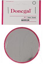 Parfumuri și produse cosmetice Oglinzi compacte, 7 cm, zmeurii - Donegal
