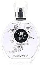 Parfumuri și produse cosmetice Jesus Del Pozo Halloween Mia Me Mine - Apă de parfum (tester cu capac)
