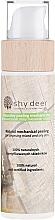 Parfumuri și produse cosmetice Peeling pentru față - Shy Deer Peeling