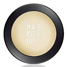 Parfumuri și produse cosmetice Bază pentru fard de pleoape - Make Up Factory Eye Lift Corrector