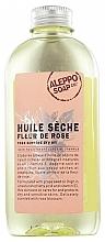 Parfumuri și produse cosmetice Ulei uscat pentru păr, față și corp - Tade Rose Flower Dry Oil