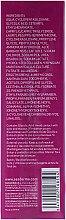 Cremă-gel hidratant - SesDerma Laboratories Acglicolic Classic Forte Moisturizing Gel Cream — Imagine N3
