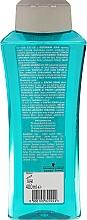 "Șampon de păr ""Strălucire orbitoare"" - Schwarzkopf Gliss Kur Million Gloss — Imagine N4"