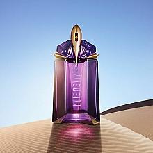 Mugler Alien - Apă de parfum — Imagine N8