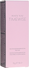 Parfumuri și produse cosmetice Peeling facial - Mary Kay Timewise Microdermabrasion Refine