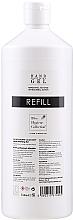 Parfumuri și produse cosmetice Gel dezinfectant pentru mâini - The Pro Hygiene Collection Hand Sanitizing Gel