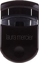 Parfumuri și produse cosmetice Clește pentru curbarea genelor - Laura Mercier Eyelash Curler