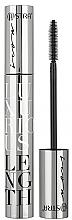 Parfumuri și produse cosmetice Rimel cu efect de alungire - Astra Make-up Luxurious Length Mascara