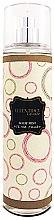 Parfumuri și produse cosmetice Ellen Tracy Bronze - Spray parfumat pentru corp