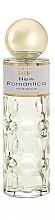 Parfumuri și produse cosmetice Saphir Parfums Romantica - Apă de parfum