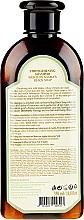 Șampon de păr - Reţete bunicii Agafia Ierburi și Adunături — Imagine N2