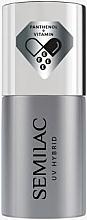 Parfumuri și produse cosmetice Bază pentru lac-gel - Semilac UV Hybrid Sensitive Care Base