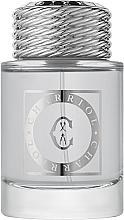 Parfumuri și produse cosmetice Charriol Infinite Celtic Pour Homme - Apă de toaletă