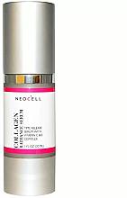 Parfumuri și produse cosmetice Ser cu colagen C și lipozomi - Neocell Collagen+C Liposome Serum