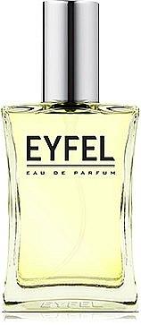 Eyfel Perfume E-56 - Apă de parfum
