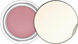 Parfumuri și produse cosmetice Fard de ochi - Clarins Ombre Velvet