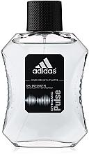 Adidas Dynamic Pulse - Apă de toaletă — Imagine N1