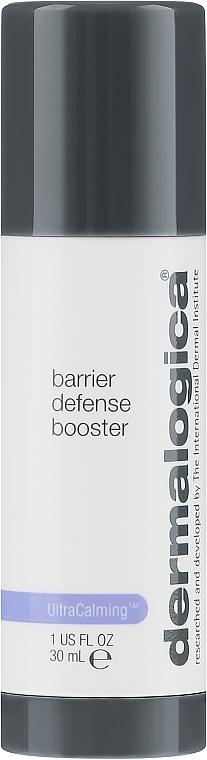 Booster pentru față - Dermalogica Ultra Calming Barrier Defense Booster — Imagine N2