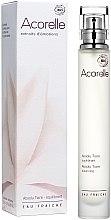 Parfumuri și produse cosmetice Acorelle Absolu Tiare - Apă revigorantă