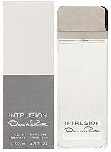 Parfumuri și produse cosmetice Oscar de la Renta Intrusion - Apă de parfum