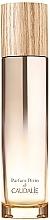 Parfumuri și produse cosmetice Caudalie Parfum Divin - Apă de parfum