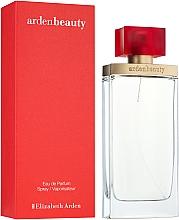 Parfumuri și produse cosmetice Elizabeth Arden Arden Beauty - Apă de parfum
