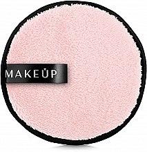 """Parfumuri și produse cosmetice Burete pentru curățarea feței, pudră """"My Cookie"""" - MakeUp Makeup Cleansing Sponge Powder"""