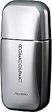 Parfumuri și produse cosmetice Tratament împotriva căderii părului - Shiseido Adenogen Hair Energizing Formula
