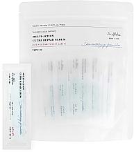 Parfumuri și produse cosmetice Ser de față - Dr. Althea Pro Lab Multi-Action Ultra Repair Serum
