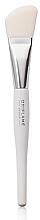 Parfumuri și produse cosmetice Pensulă pentru măști - Oriflame