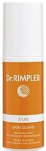 Parfumuri și produse cosmetice Spray cu protecție solară pentru corp - Dr. Rimpler Sun Skin Guard SPF15