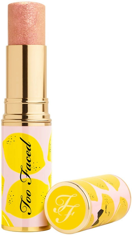 Iluminator stick - Too Faced Frosted Fruits Highlighter — Imagine N1